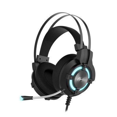 Havit RGB Gaming Headset 7.1