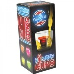 Bumber Cups 4 Stk